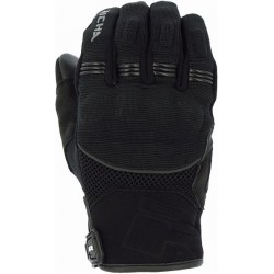 Richa gants Scope enfant noir M