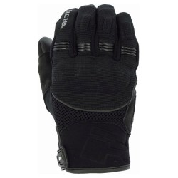 Richa gants Scope noir L