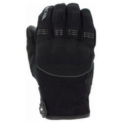 Richa gants Scope noir M