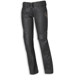 Pantalon Held Amy noir 36