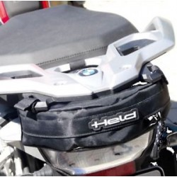 Held Sacoche à outils,Toolbag BMW 1200GS