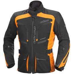 Büse veste Open Road Evo noir orange 54