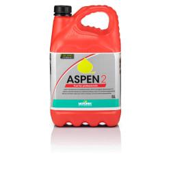 Motorex Essence ASPEN 2T 5l