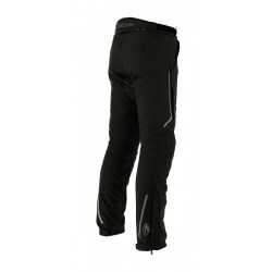 Richa pantalon Camargue Evo noir S