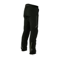 Richa pantalon Camargue Evo noir 5XL