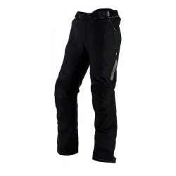 Richa pantalon Cyclone GTX noir L court