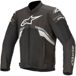 Alpinestars T-GP Plus R V3 Air L