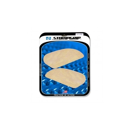 STOMPGRIP VINTAGE Rally 24x8,5cm
