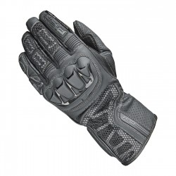 Held gants Air Stream 3.0 noir 9