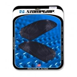 STOMPGRIP VINTAGE Rally 24x8,5cm noir