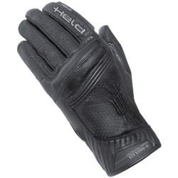 Held gants Rodney noir 7