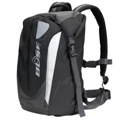 Büse sac à dos noir