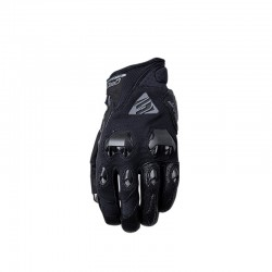 Five gants Stunt Evo noir XXL
