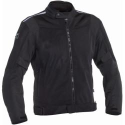 Richa veste Imperial noir L