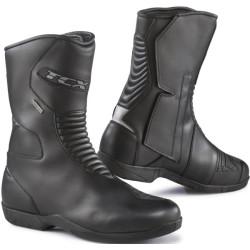 TCX Bottes X-Five.4 GTX noir 42