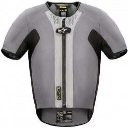 Alpinestars Airbag syst Tech-Air 5 S