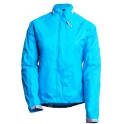 Tucano Nano veste de pluie Lady bleu XL