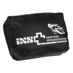 IXS Trousse de premier soins pour moto