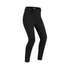 PMJ Legging Spring noir dame 26