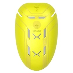 Forcefield genoux protector L2