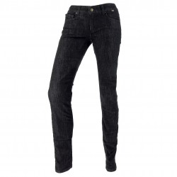 Jeans dame Richa Skinny noir 30