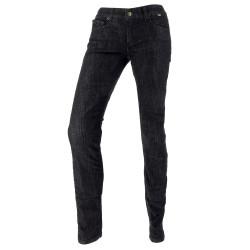 Jeans dame Richa Skinny noir 34