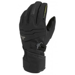 Macna gants Trione RTX noir M