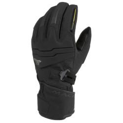 Macna gants Trione RTX noir L