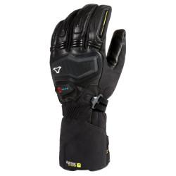 Macna gants chauffants Ion RTX noir XXL