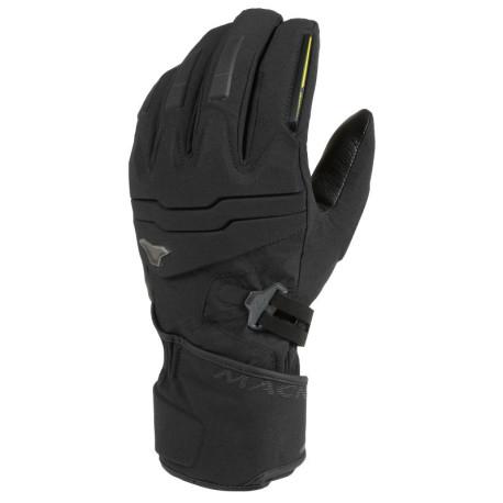Macna gants Trione RTX noir XXL