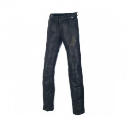 Pantalon Ladies Richa Montannah noir 36