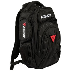 Dainese sac à dos D-Gambit backpack noir