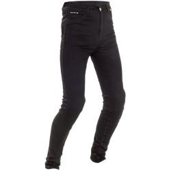 Richa jegging Pants noir 34