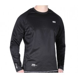 Oxford Windproof Layer Top XS