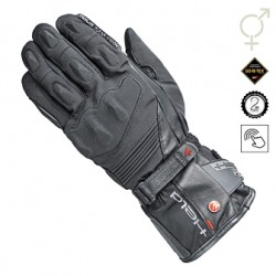 Held gants Satu 2en1 noir 8
