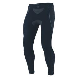 Dainese D-Core Dry pant noir XL/XXL