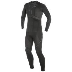 Dainese D-Core Air Suit noir XL