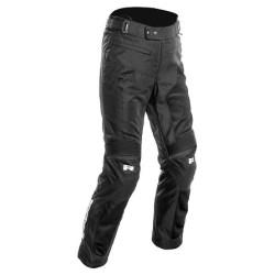 Richa Pantalon Air Vent Evo 2 dame 3XL court