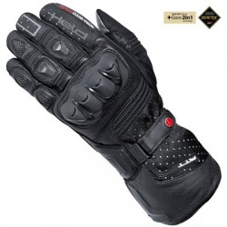 Held gants Air n Dry GTX noir 8
