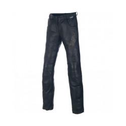Pantalon Ladies Richa Montannah noir 44 court