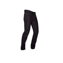 Jeans Richa Cobalt anthracite 38