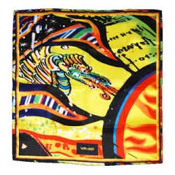 VR46 Dragon bandana