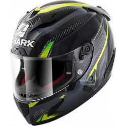 RACE-R PRO ASPY L