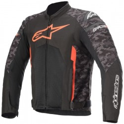 Alpinestars T-GP Plus R V3 Air 3XL