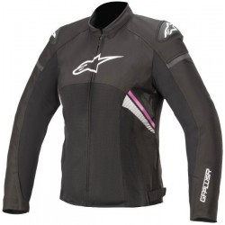 L Alpinestars Stella T-GP Plus R V3 Air