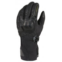 Macna gants Celcium RTX L