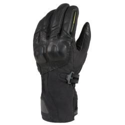 Macna gants Celcium RTX XL