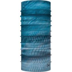 Buff Coolnet Keren Stone Blue