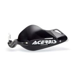 Acerbis protège main Supermoto noir