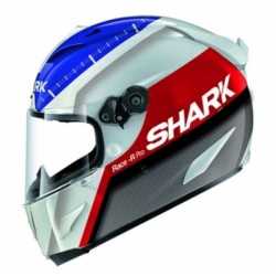 Shark RACE-R PRO RACING DIVISION M